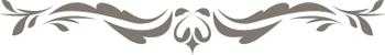 decoration-mariage-lettres-geantes-350px