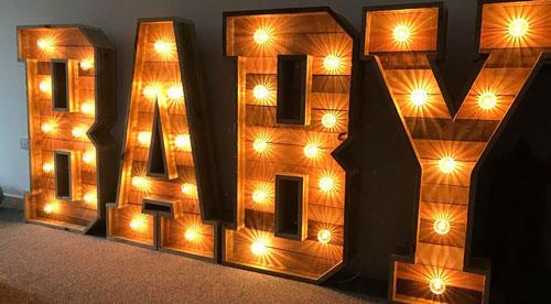 location-lettres-geantes-baby-decoration-pour-vos-evenements